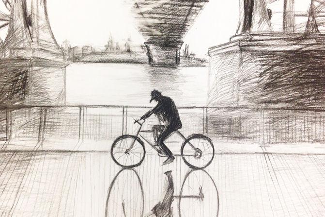 Zeichenkurse Hintergrund Lehrerseite 1